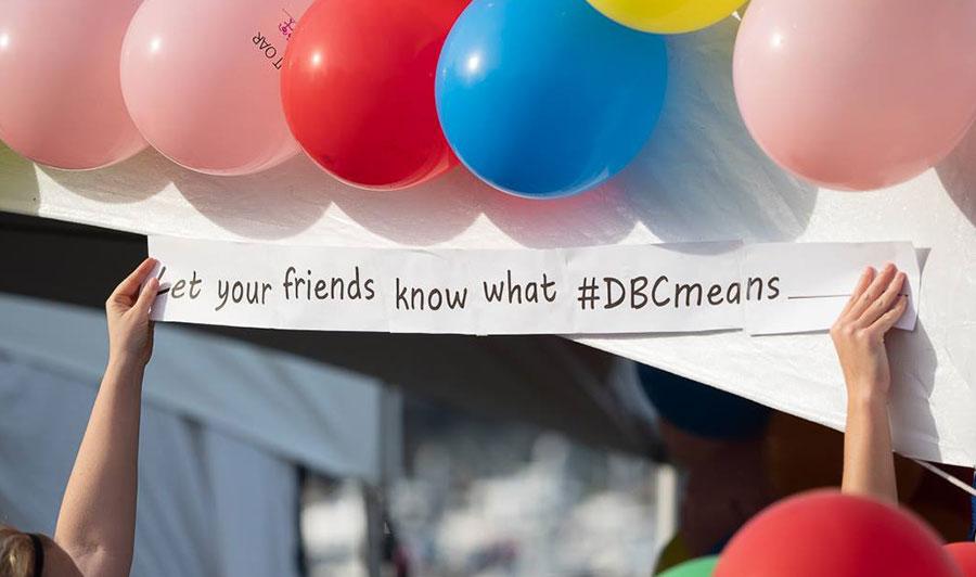 dbc-sponsor