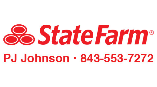 dragon-boat-sponsor-state-farm