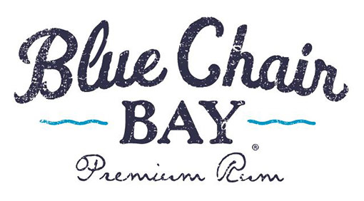 dragonboat-sponsor-blue-chair-bay