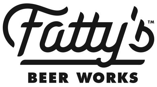 dragonboat-sponsor-fattys