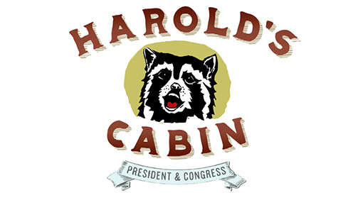 dragonboat-sponsor-harolds-cabin
