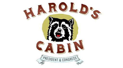 dragonboat-sponsor-harolds-cabin