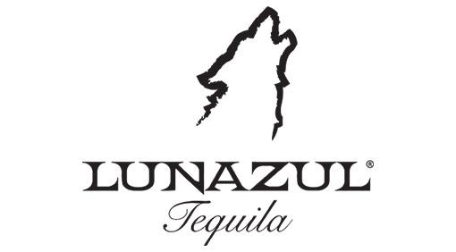 dragonboat-sponsor-lunazul
