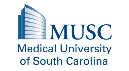dragonboat-sponsor-musc