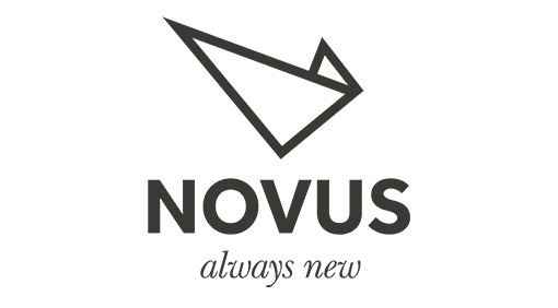 dragonboat-sponsor-novus