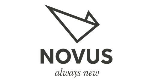 dragonboat-sponsor-novus