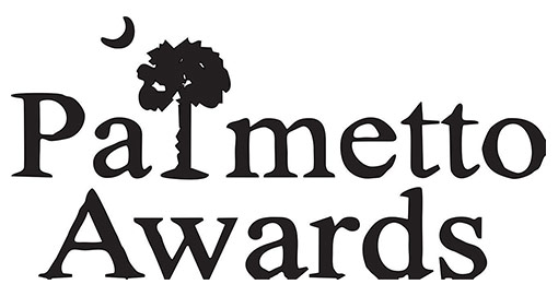 dragonboat-sponsor-palmetto-awards