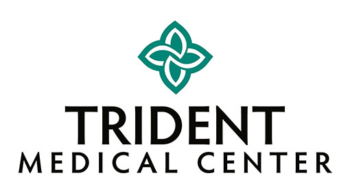 dragonboat-sponsor-trident-health
