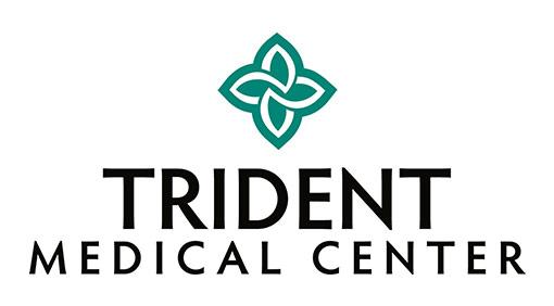 dragonboat-sponsor-trident-health
