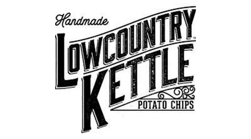 lowcountry-kettle